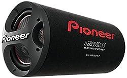 Pioneer TS-WX305T Bass Reflex Subwoofer