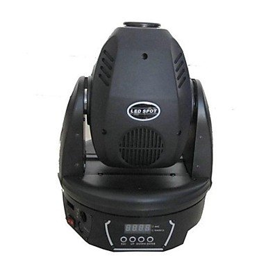 60w Led Moving Head