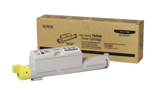xerox-toner-cartridge-for-phaser-6140-2000-sheets-yellow