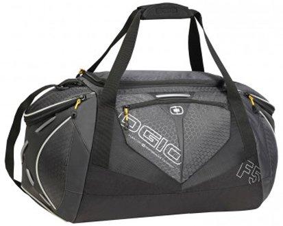 ogio-112032127-flex-form-f3-sport-und-reisetasche-silber-alloy