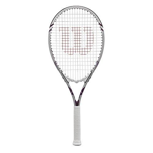 Wilson Essence Tennis Racquet
