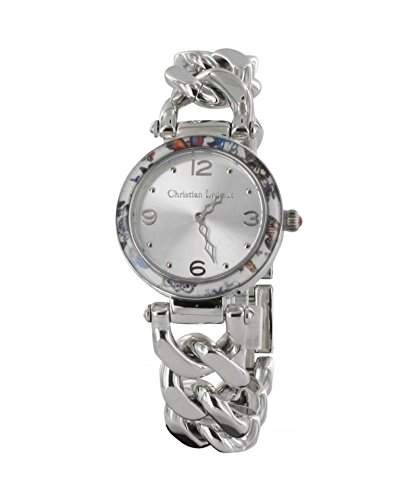 christian-lacroix-mujeres-relojes-christian-lacroix-8008603
