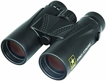 U.S. Army Waterproof Binocular