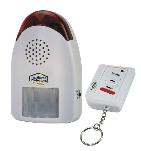 Remote Water Temperature Sensor
