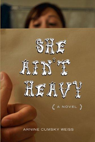 She Ain't Heavy