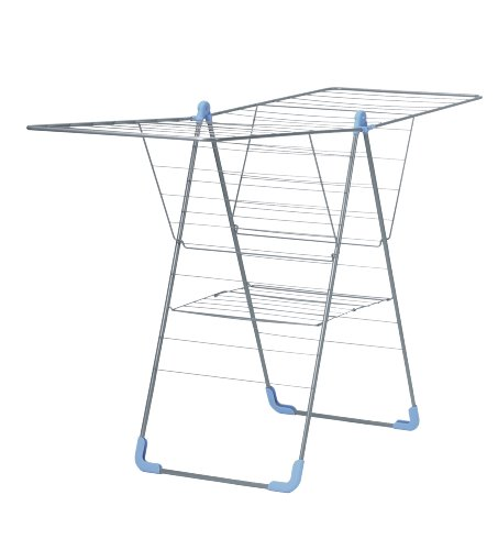 indoor  folding  wall mounted clothes drying rack