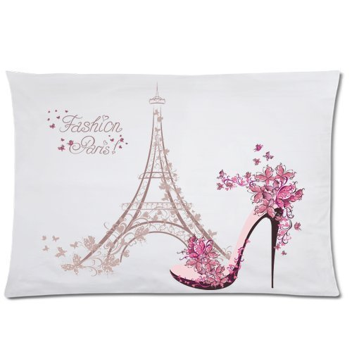 naihe-twin-sides-paris-eiffel-tower-pillow-cover-cases-2030inch-two-sides