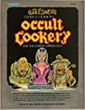 img - for WILL EISNER'S GLEEFUL GUIDE TO OCCULT COOKERY the Saucerer's Apprentice book / textbook / text book