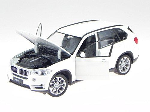 bmw-f15-x5-x-5-2014-weiss-modellauto-24052-welly-124
