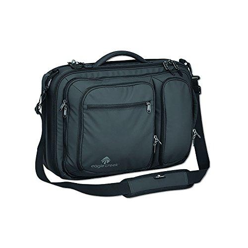 eagle-creek-durchlaufer-rucksack-22-l-black