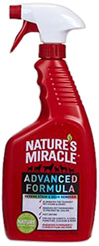 natures-miracle-advanced-stain-odor-remover-24-ounce-spray