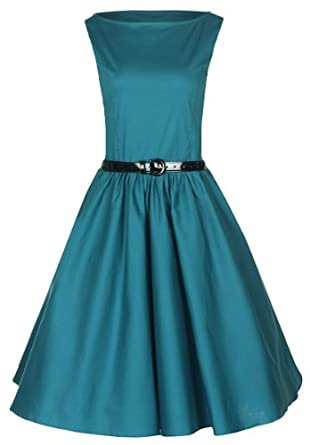 Lindy Bop Audrey 50s Dress