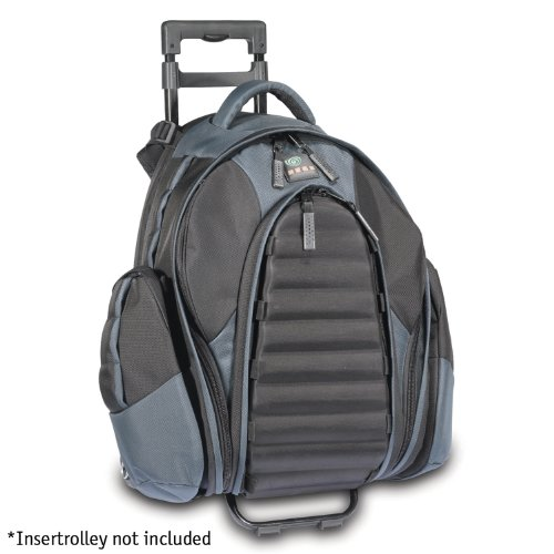 Kata R-106 Photo/Laptop Backpack