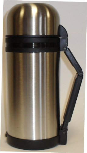stainless-steel-vacuum-flask-12-litre-for-food-or-drink-by-payless-tradingr