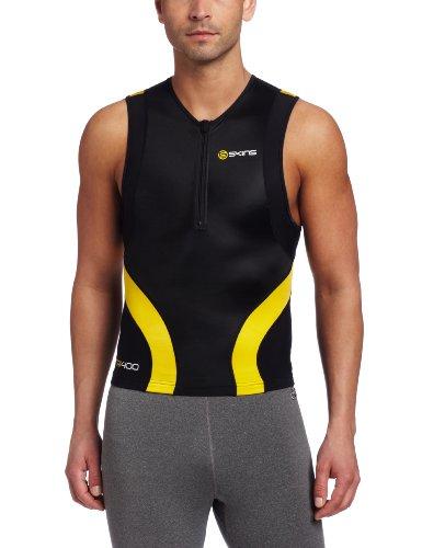 ¡Chollazo! Top triatlón Skins barato 34 euros