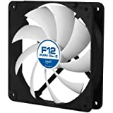 ARCTIC AFACO-120P2-GBA01 Cooling Fan weiß