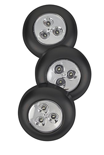 light-it-by-fulcrum-30010-303-3-led-wireless-stick-on-tap-light-3-pack-black