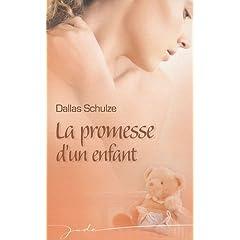 La promesse d'un enfant 413hBcDuopL._SL500_AA240_