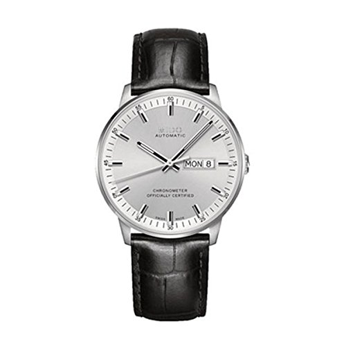 mido-mens-automatic-watch-with-black-dial-analogue-display-leather-m0214311603100