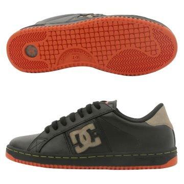 DC Striker Mens Skate Shoes - Buy DC Striker Mens Skate Shoes - Purchase DC Striker Mens Skate Shoes (DC, Apparel, Departments, Shoes, Men's Shoes)