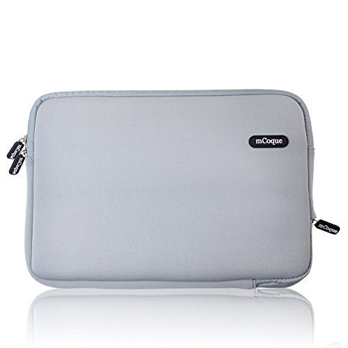 mcoque-business-neoprene-sleeve-with-inside-protection-foam-for-acer-chrombook-11-cb3-111-cb3-131-c6