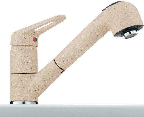 franke-740-beige-spultischarmatur-schlauchbrause-mischbatterie-wasserhahn-granit