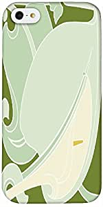 Timpax protective Armor Hard Bumper Back Case Cover. Multicolor printed on 3 Dimensional case with latest & finest graphic design art. Compatible with only Apple iPhone - 4/4G. Design No :TDZ-21026