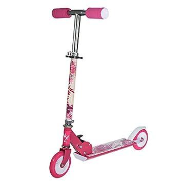 Speedwheels Trottinette
