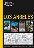 NATIONAL GEOGRAPHIC Explorer Los Angeles