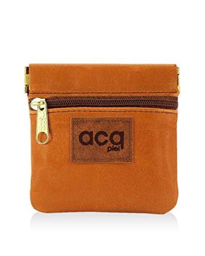 ACQ PIEL Portamonete Acq-040500012C