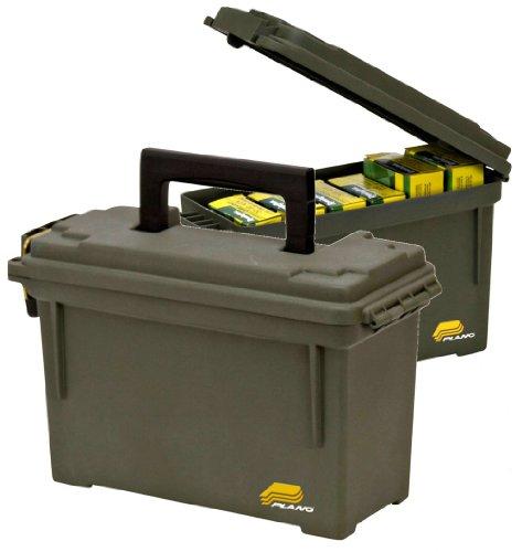 Plano 1312 Field Box (Ammo Cans Plano compare prices)