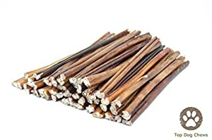 """HDP Select 12"""" Bully Sticks Size:Pack of 12"""