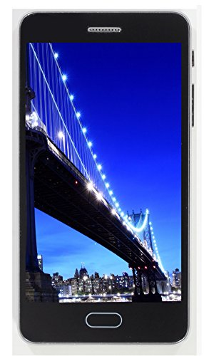 Kimfly-Z2-Dual-SIM-4-Inch-WVGA-Display-Dual-SIM-GSM-GSM-Android-442-KitKat-OS-with-512-MB-RAM-and-4-GB-Internal-Memory-White