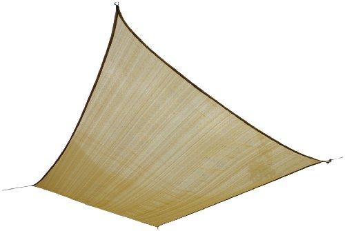 high-peak-10023-fiji-parasol-color-marron