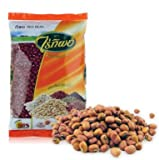 Raithip - Thai Red Beans 500 G.