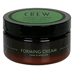 American Crew Forming Creme For Men 3.53 Ounces