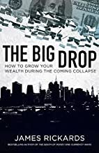 The Big Drop: How To Grow Your Wealth During…