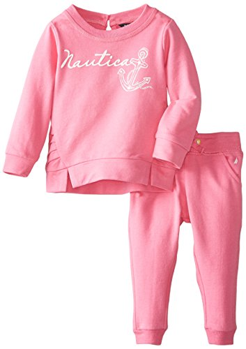 French Toddler Clothing front-322640