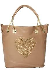Betsey Johnson BJ22815 Shoulder Bag