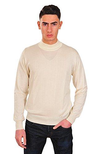brioni-maglione-uomo-avorio-56