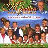 Melodien Der Berge 9