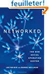 Networked - The New Social Operating...