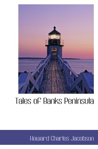 tales-of-banks-peninsula