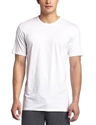 Calvin Klein Mens Body 3 Pack Slim Fi…