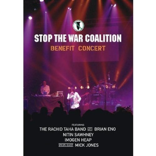stop-the-war-alemania-dvd