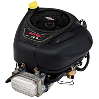 Briggs Stratton 40301 Engine