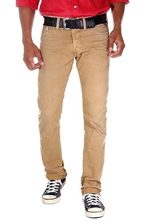 REPLAY WAITOM Jeans slim fit W29 L32