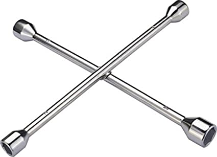8831030-Four-Way-Wheel-Spanner-(10*11-13*14)