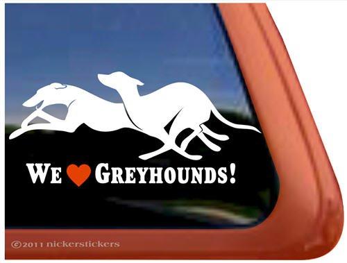 we-love-greyhounds-dog-vinyl-window-decal-sticker