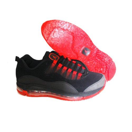 Men's Jordan Cmft Air Max 10 LTR Basketball Shoes Size 10.5